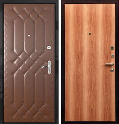 Металлические двери в химки зеленограде