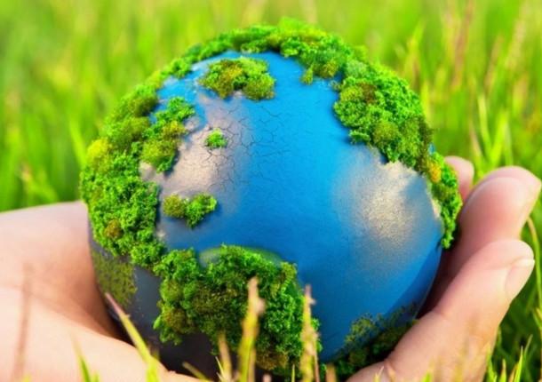 В Химках пройдет экологический марафон
